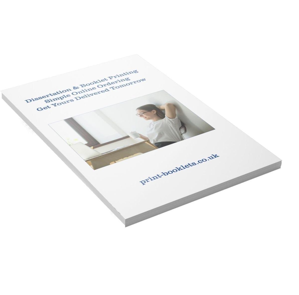Apa citation for dissertations